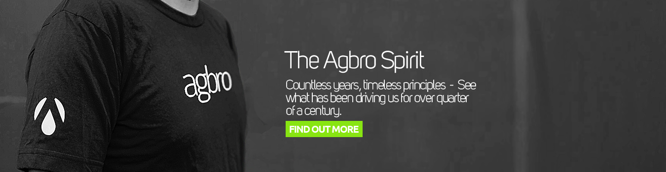 The-Agrbo-Spirit-Guy